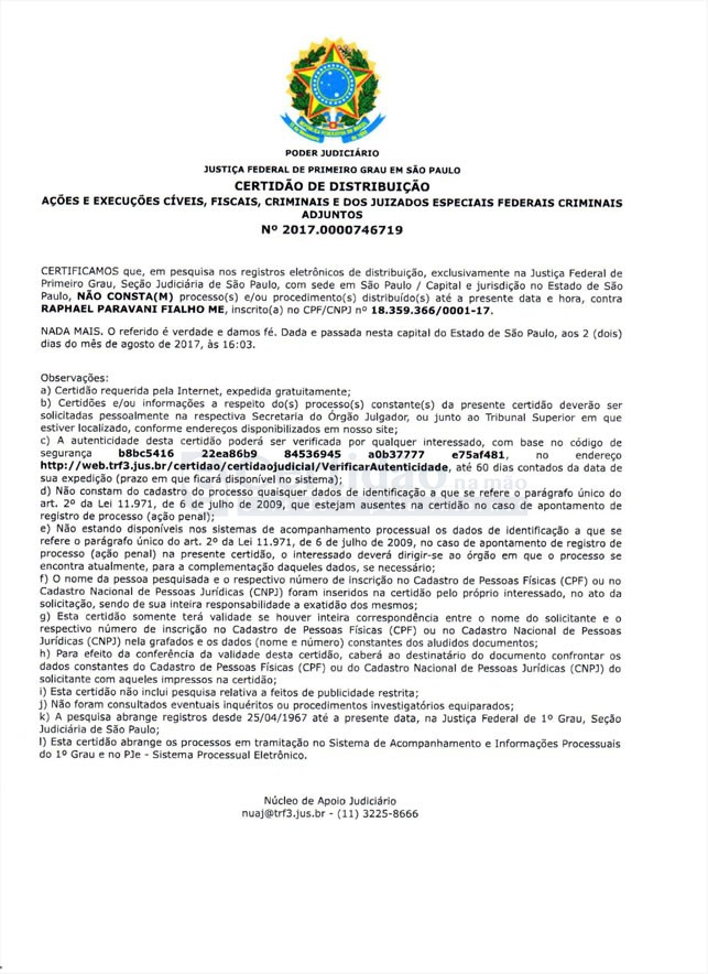 Image Result For Ao Vivo Argentina Vs Ecuador Streaming En Vivo Argentina Stream