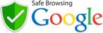 Recomendação dada por Google